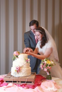 MeganKelly-Reception-Pink-Gray-Photography-44